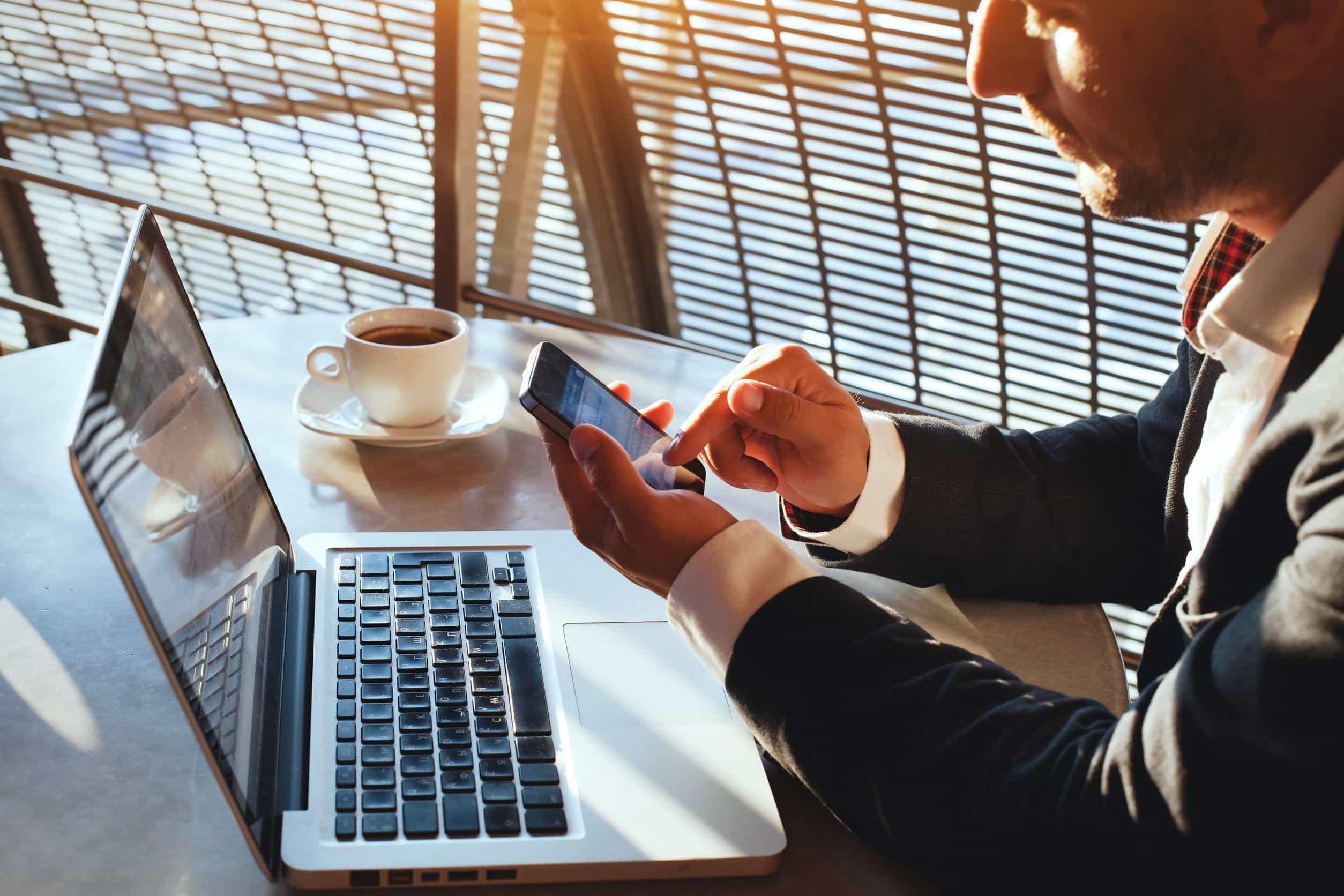 Social Media Marketing Tips, Tricks And Pointers